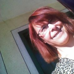 #throwbackthursday #tbt #Arizona sunshine in #westphoenix.