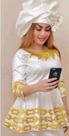 Dresses up the plainest white t-shirt while perfectly complementing your next black-tie affair dress. Latest African Fashion Dresses, African Print Fashion, Africa Fashion, African Attire, African Wear, African Dress, Black Tie Affair Dresses, African Traditional Wedding Dress, Afro