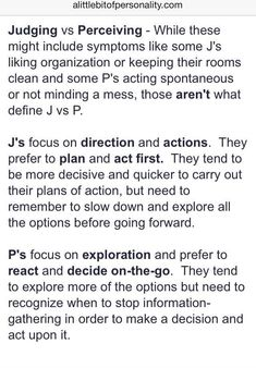 J v. P  How do you React?  Well... let's figure it out as we go.