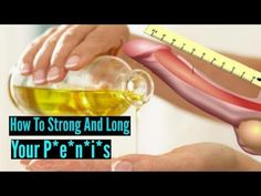 Know what happens if you use honey in your penis Health Tips For Men Health And Wellness, Health Fitness, Men Health Tips, Detox Your Body, Male Enhancement, Natural Health Remedies, Sex And Love, Healthy Living Tips, How To Stay Healthy