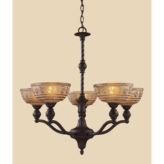 http://www.manufacturedhomepartsinfo.com/manufacturedhomelightfixtures.php has some information on where to find light fixtures to install in your home.