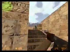 Counter Strike 1.6 Aimbot + AutoShoot [Free Download 2014]