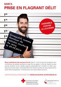 campagne don du sang brésil - Recherche Google Don Du Sang, Recherche Google, Letter Board, Singing, Lettering, Stem Cells, Rural Area, Calligraphy, Letters