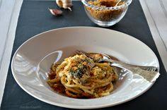 troccoli-freschi-con-le-sarde