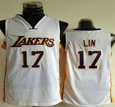 ... NBA Jersey Mens Los Angeles Lakers Jersey 34 Shaquille Oneal Yellow Hardwood  Classics Soul Swingman Throwback Jerseys Pinterest ... 20b297a8c
