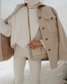 Glamouröse Outfits, Winter Fashion Outfits, Cute Casual Outfits, Stylish Outfits, Winter Outfits, Autumn Fashion, Travel Outfits, Fashion Fashion, Fashion Models