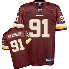 Wholesale 10 Best NFL Jerseys images   Washington Redskins, NFL, Black  hot sale