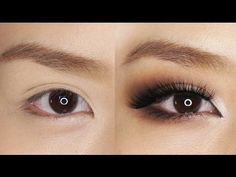 11 Makeup For Asian Eyes Tips & Tutorials | Makeup Tutorials Guide