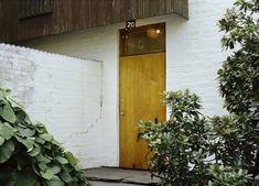 Alvar Aalto's