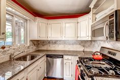 748 Forest Sold:9/2/15 Price: $452,500