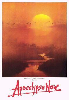 Poster | Apocalypse Now