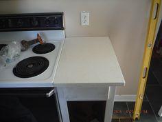 Celeste Lg Viatera Quartz Kitchen Countertop And Bathroom