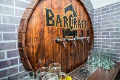 Barcraft 2 Esport Bár Budapest, Places To Go, Bar, Canning, Crafts, Manualidades, Handmade Crafts, Home Canning, Craft