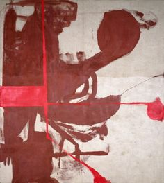 http://www.julianschnabel.com/category/paintings/army-tarp-and-sailcloth/mutant-king