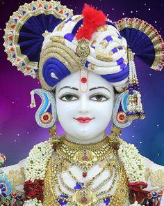 Darshanm Rupala Ghanshyam maharaj