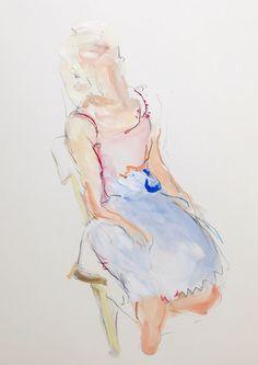 Studio Watercolor Tattoo, Studio, Art, Art Background, Kunst, Performing Arts, Temp Tattoo, Study, Watercolor Tattoos