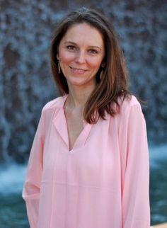 Éxito con el PAI - Angie (la enfermedad celíaca y endometriosis) - La Chica Paleo