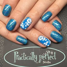 Image result for stamping with dark diamonds cnd