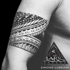 #LarkTattoo #Tattoo #SimoneLubrani #SimoneLubraniLarkTattoo #Polynesian #PolynesianTattoo #Tribal #TribalTattoo #TribalMaori #TribalMaoriTattoo #Polynesian #PolynesianTattoo #ArmTattoo #Samoan #SamoanTattoo #BlackInk #BlackTattoo #BlackInkTattoo #Maori #MaoriTattoo #Tattoos #TattooArtist #Tattoist #Tattooer #LongIslandTattooArtist #LongIslandTattooer #LongIslandTattoo #TattooOfTheDay #Tat #Tats #Tatts #Tatted #Inked #Ink #TattooInk #AmazingInk #AmazingTattoo #BodyArt #LarkTattooWestbury