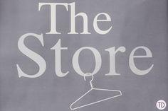 Bargain shopping: Winter coats from The Store - Trigger Dream Bargain Shopping, Winter Coat, Thrifting, Style Fashion, Fashion Inspiration, Store, Classy Fashion, Winter Cloak, Storage