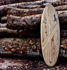 zeppelin-wood