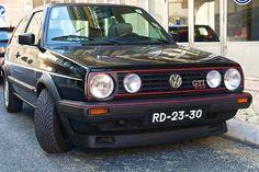 Golf Tips Betting Golf 1, Golf 2 Gti, Volkswagen Golf, Volkswagen Germany, Diesel, Mk1, Golf Tips, Automobile, Places