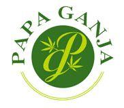#wikileaf #papaganja #weed #marijuana #california #highlife