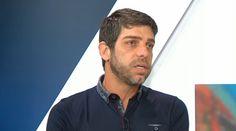 Vasco pagará R$ 475 mil a Juninho e recusa receber de volta 70% para CT #globoesporte