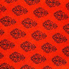 estampado de seda JULUNGGUL. Complementos, fulares, vestidos...www.julunggul.com Print silk JULUNGGUL. Silk accessories, foulards, dresses,.....