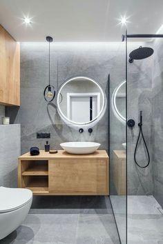 Washroom Design, Toilet Design, Bathroom Design Luxury, Bathroom Layout, Modern Bathroom Design, Home Interior Design, Toilet Room Decor, Ideas Baños, Bathroom Design Inspiration