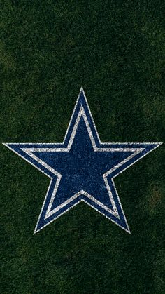 Dallas Cowboys Mobile Logo Wallpaper Dallas Cowboys Background 6b4ad84da