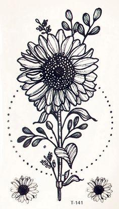 tattoo lower back Tribal Tattoos, Trendy Tattoos, Celtic Tattoos, Geometric Tattoos, Tattoo Lower Back, Lower Back Tattoo Designs, Lower Chest Tattoo, Chest Tattoo Female Upper, Lower Leg Tattoos
