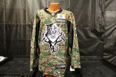 save off 848d2 ac6f7 new zealand florida panthers military jersey b300a c58d5