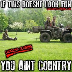 71 Best Country Girl Quotes Images On Pinterest Country Girl Life