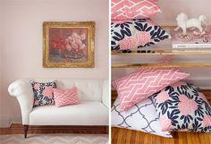 caitlin-wilson-design-pink-cushions