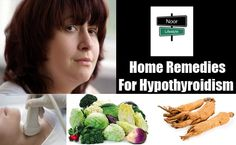 Hyperthyroidism happens when the body has inadequate amount of thyroid hormones.