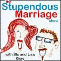 ~ Stupendous Marriage ... Love, Sex and All the Rest