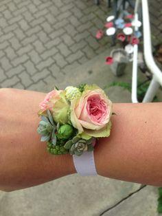 Die 7 Besten Bilder Von Trauzeugin Armband Bridesmaids Dream
