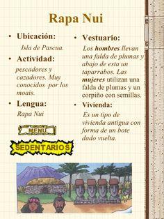 School, Patagonia, Sink Tops, Kids, Schools