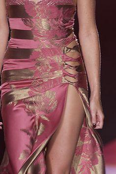 Versace - Detail