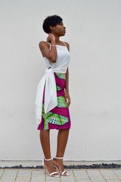 Ecstasy Models, ~African fashion, Ankara, kitenge, African women dresses, African prints, Braids, Nigerian wedding, Ghanaian fashion, African wedding ~DKK