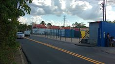 Aluguel - administradora de imóveis em Manaus : VENDA DE CASA 3 QUARTOS - CONDOMÍNIO PORTO SEGURO ...
