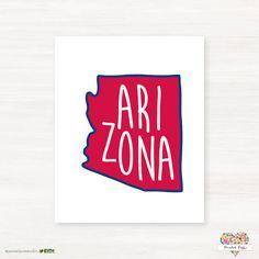 20 Best Arizona Love images