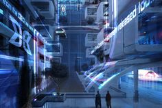mass-effect-2-artwork2