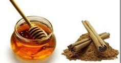 16 ασυνήθιστες χρήσεις για το μέλι