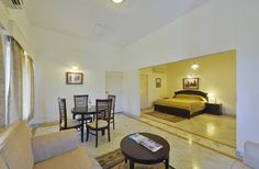 Palace Room Kingsize