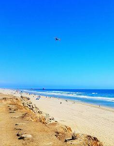 Huntington Beach, Surfing, Ocean, California, Adventure, Water, Outdoor, Gripe Water, Outdoors