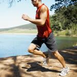 5 Ways to Improve Your 5K Speed. This will be great for later when I am concerned about increasing my time.