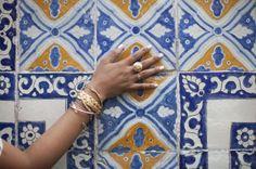 How to Do Mexico City Like a Fashion Stylist