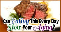 Functional decline slows your ability to carry out daily activities, but higher intake of protein from meat and fish may actually help lower this risk. http://articles.mercola.com/sites/articles/archive/2014/06/02/animal-protein.aspx